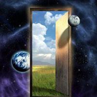 Психология Будущего